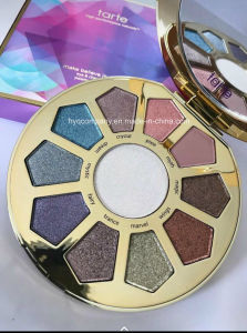 Tarte Eye Shadow Make Belive in Yourself Eye & Cheek Eyeshadow Palettte pictures & photos