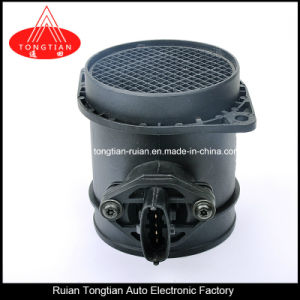 Air Flow Meter Sensor for Volvo 0280218109