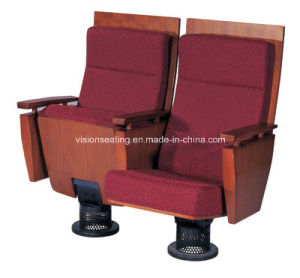 Cheap Discount Theater Room Seating Furniture (3014) pictures & photos