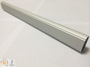 Aluminum Profile for Furniture pictures & photos