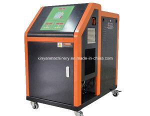 35L N9-C Series Hot Melt Glue Machine