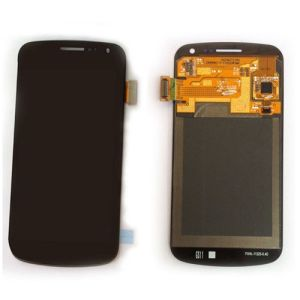 Original LCD Screen Assembly for Samsung Galaxy Nexus I9250 pictures & photos