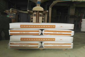 Fumed Silica, Cheap Price! High Grade