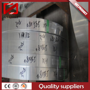 Stainless Steel Sheet/Plate/Coil/Strip 0.02mm~50mm