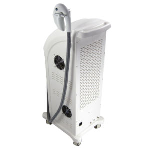 IPL Shr System for Hair Removal pictures & photos