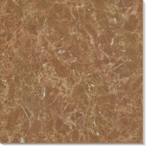 Porcelain Polished Glazed Copy Marble Tile (PK6807) pictures & photos
