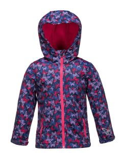 PU Kid Raincoat Export to Europe pictures & photos