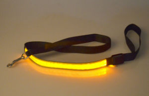 Top Selling Battery Operated LED Dog Leash