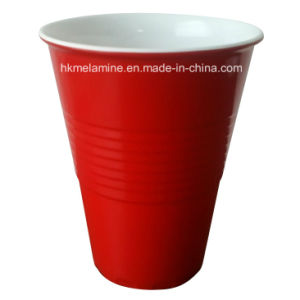 Melamine Solo Cup (CP056) pictures & photos