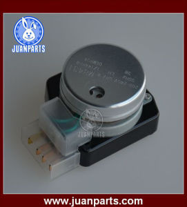 Refrigerator Defrost Timer Dtb Series pictures & photos