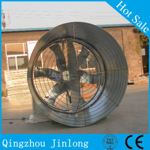 High Quality Butterfly Cone Fan for Industry Animal Husbandry pictures & photos