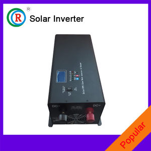 UPS Power Supply 12V 220V 1500W Inverter