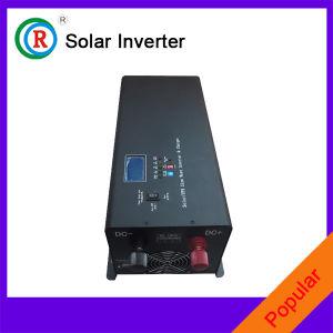UPS Power Supply 12V 220V 1500W Inverter