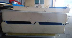 Building Material Polyurethane Sandwich Panel pictures & photos