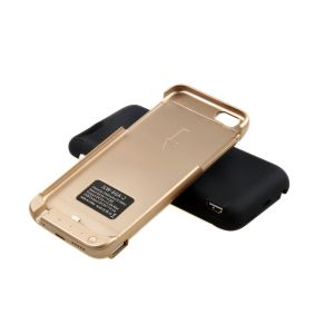 Mobile Phone Battery Cover Battery Case for iPhone 6 Ga-2 pictures & photos