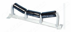 Conveyor Carrying Roller pictures & photos