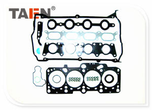 German Luxury Automobile Engine Cylinder Head Gasket pictures & photos