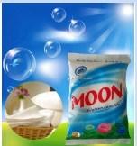 Detergent Powder Lavender Smell Laundry Detergent pictures & photos