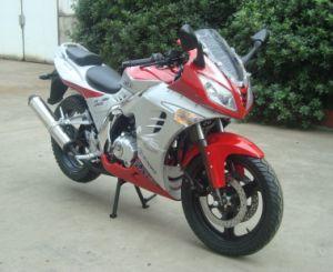 JD150-24 Sport Motorcycle