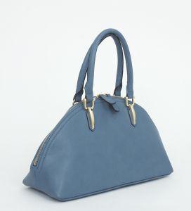 Good Style Online Handbag for Sale Designer Bag pictures & photos