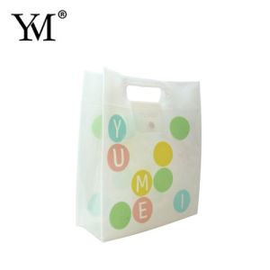 Brand New Promotional PVC Cosmetic Toiletry Make up Bag pictures & photos