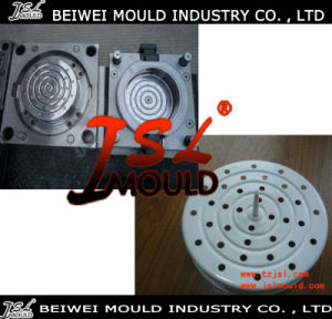 Plastic Kitchen Appliance Rice Cooker Injection Mould pictures & photos
