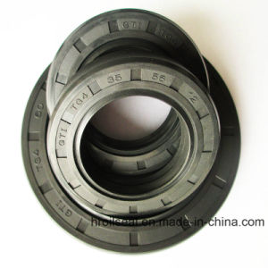High Quality Tg Oil Seal Products pictures & photos