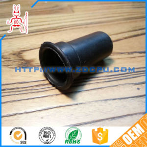 High Quality Engine Mount Rubber Bushing for Auto Parts pictures & photos