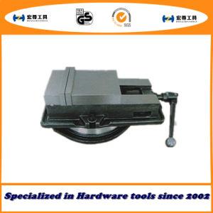 Qm16100 Type Accu-Lock Precision Machine Vise pictures & photos