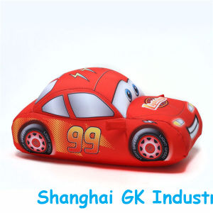 Colorful Car Toy Microbeads Car Toy pictures & photos