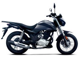 Troy Offroad 150cc Moto