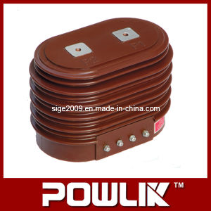 Lzzj-10q Current Transformer/10kv Current Transformer (LZZJ-10Q) pictures & photos