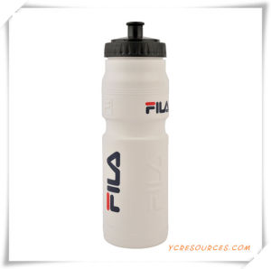 Promotion Gift for Sport Plastic Sports Water Bottle OS09005 pictures & photos