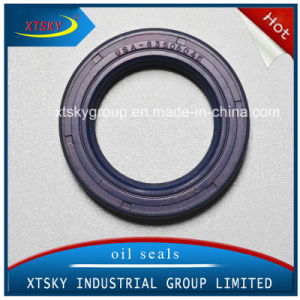 Xtsky High Quality Oil Seal (33114-Y4000) pictures & photos
