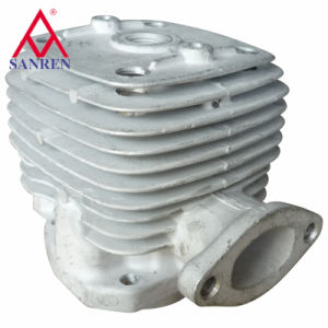 Cylinder Head for Power Tiller pictures & photos