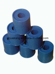 Zinc Oxide Adhesive Plaster pictures & photos