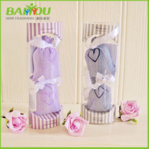 Scented Sachet Aroma Bag pictures & photos