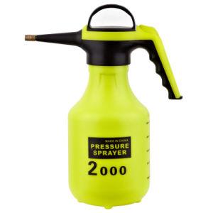 Garden Sprayer (TM-02C) pictures & photos