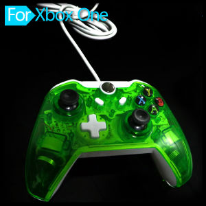 New Arrived Wired Controller for Microsoft xBox One Console pictures & photos