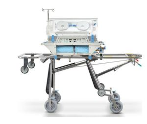 Baby Infant Newborn Emergency Transport Incubator (SC-TI2000) pictures & photos