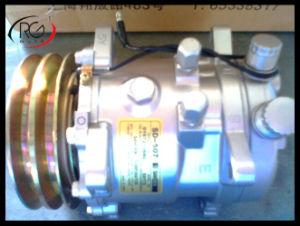 SD508 Auto Compressor 2pk pictures & photos