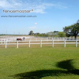 Ranch Fence pictures & photos