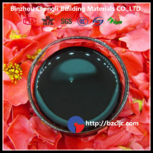 Better Than Naphthalene Series Superplasticizer in Concrete Additive pictures & photos