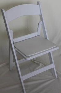 Factory Supply Resin Folding Chair pictures & photos