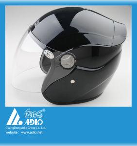 Motorcycle Safety Helmet (308)