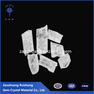 Sapphire Growth Material for Ky and Efg pictures & photos