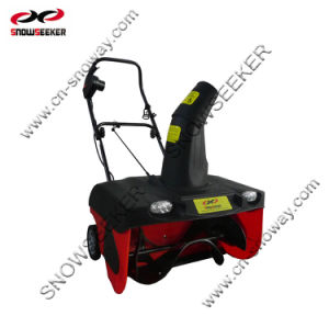 2000W Electric Snow Thrower (SE2600)