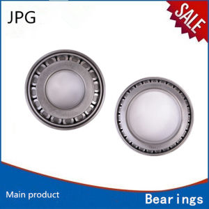 Inch Tapered Roller Bearing 02475A/2420, Bearing 02475A/2420 pictures & photos