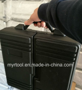 78PCS Professional Cordless Drill Tool Set (FY1078B-E) pictures & photos