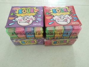 Sour Spray pictures & photos